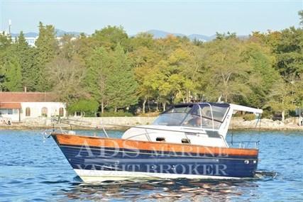 Apreamare 750 SMERALDO for sale in Croatia for €36,000 (£31,755)