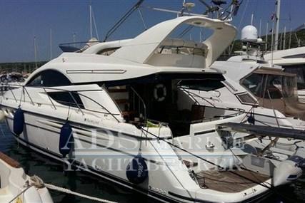 Fairline Phantom 46 for sale in Croatia for €175,000 (£154,874)