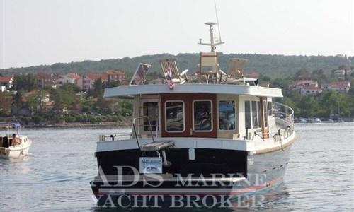 Image of Smelne Salon 1280 for sale in Croatia for €210,000 (£180,791) North Adriatic, Croatia