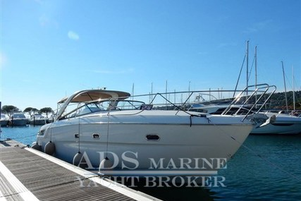 Bavaria Yachts 38 Sport - REDUCED PRICE 10-2018 for sale in Italy for €169,000 (£149,040)