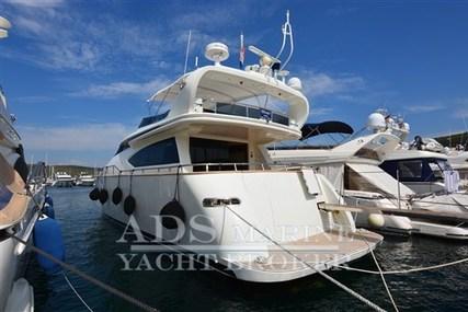 FIPA ITALIANA YACHTS MAIORA 20 for sale in Croatia for €530,000 (£468,446)