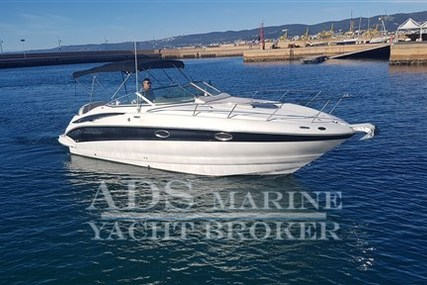 Crownline 270 CR for sale in Italy for €48,000 (£42,340)