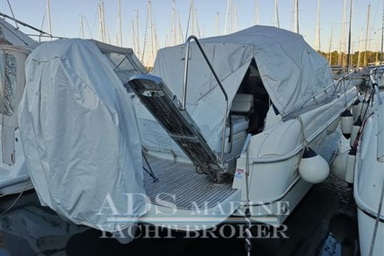 Bavaria Yachts 33 Sport Caribic for sale in Croatia for €67,000 (£59,099)