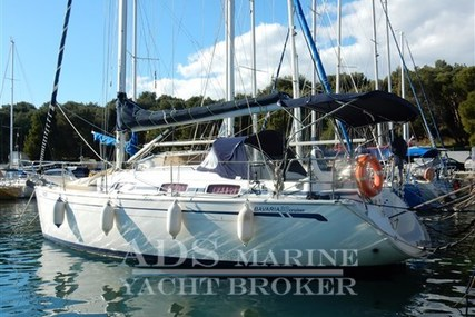 Bavaria Yachts 30 Cruiser for sale in Croatia for €44,900 (£39,736)