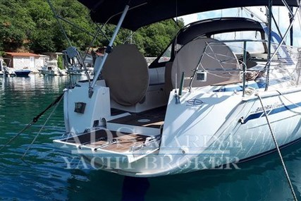 Bavaria Yachts 40 for sale in Croatia for €86,000 (£75,699)
