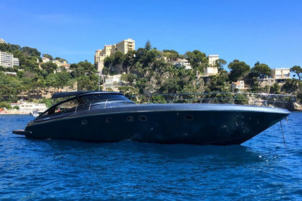 Baia Azzurra 63 for sale in  for €295,000 (£262,390)