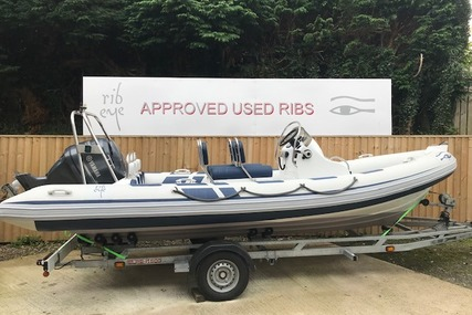 Ribeye A600 for sale in United Kingdom for 27.995 £