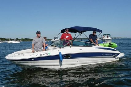 Crownline 24 for sale in United States of America for $30,000 (£22,950)
