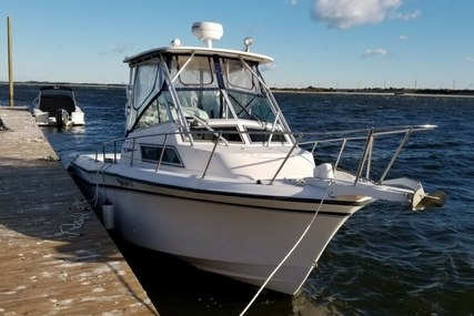 Grady-White Sailfish 254 for sale in United States of America for $18,500 (£14,201)
