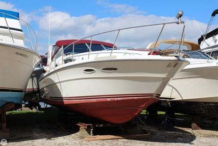 Sea Ray 340 Express Cruiser for sale in United States of America for $22,000 (£17,134)