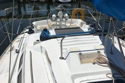 Hunter 34 for sale in United States of America for $22,500 (£17,212)
