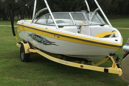 Moomba LSV for sale in United States of America for $29,000 (£22,379)