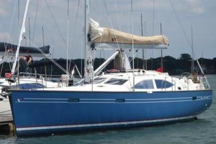 Southerly 42 RST for sale in United Kingdom for £249,000