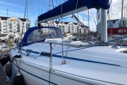 Bavaria Yachts Bavaria 36 Holiday for sale in United Kingdom for £44,950