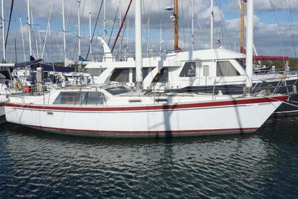 Freedom 39 Deck Saloon Pilothouse (Casco) for sale in Netherlands for €12,500 (£11,003)