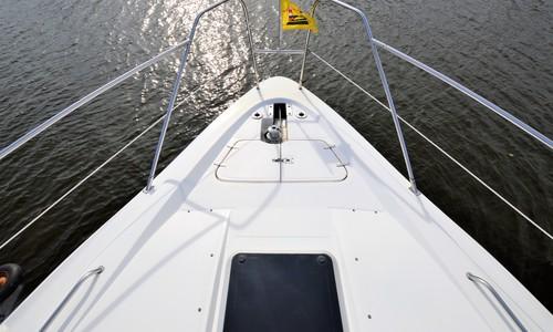 Image of Sealine 390 Statesman Flybridge for sale in Belgium for €190,000 (£164,718) Nieuwpoort (, Belgium