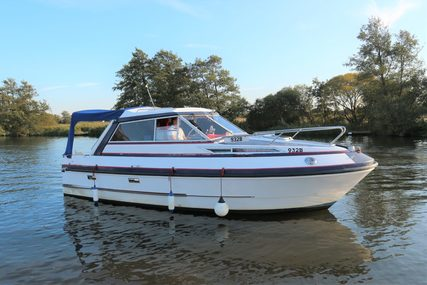 Alpha 26 for sale in United Kingdom for £12,950