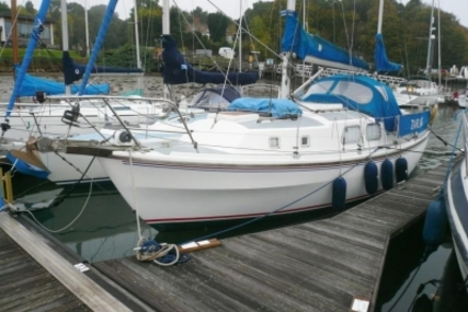 Westerly 32 Pentland for sale in United Kingdom for £15,000