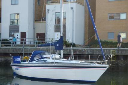 Westerly GK29 for sale in United Kingdom for £12,950