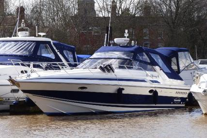 Sunseeker Martinique 36 for sale in United Kingdom for £54,995