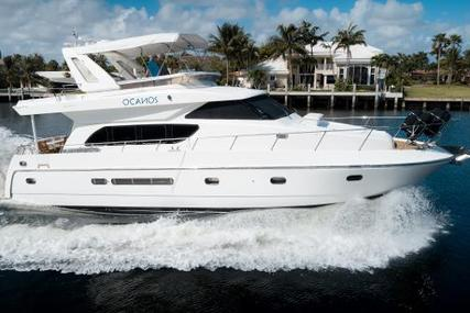 Monte Fino 55 for sale in United States of America for $564,000 (£439,256)