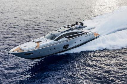 Pershing 82 for sale in United States of America for $5,950,000 (£4,701,736)