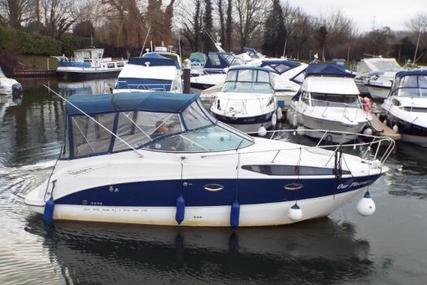 Bayliner 265 Cruiser for sale in United Kingdom for £27,995