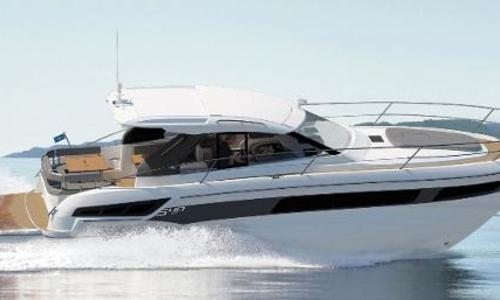 Image of Bavaria Yachts 40 Sport for sale in France for £349,950 Port Grimaud, France