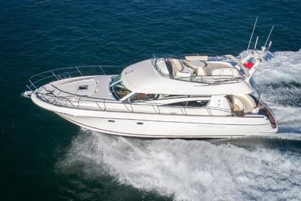 Jeanneau Prestige 46 for sale in United Kingdom for £249,950
