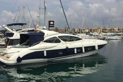 Atlantis 55 for sale in Spain for €285,000 (£256,785)