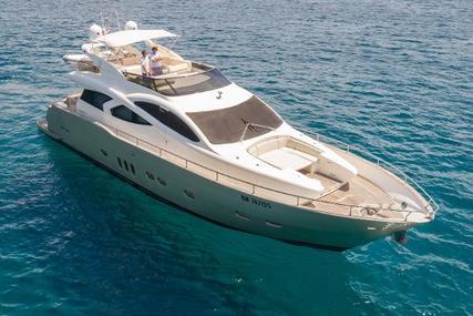 EVO MARINE 76 for sale in Slovenia for €850,000 (£763,544)