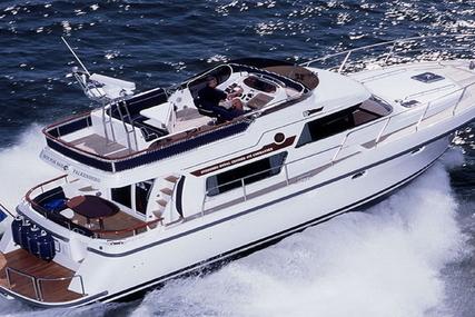 Storebro 475 Commander for sale in Finland for €239,900 (£211,567)