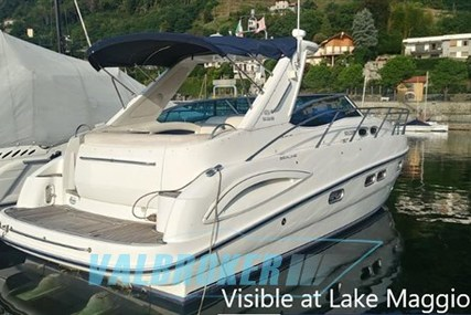 Sealine S38 for sale in Italy for €75,000 (£66,142)