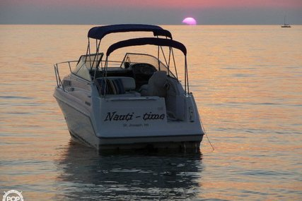 Bayliner 23 for sale in United States of America for $15,000 (£11,475)