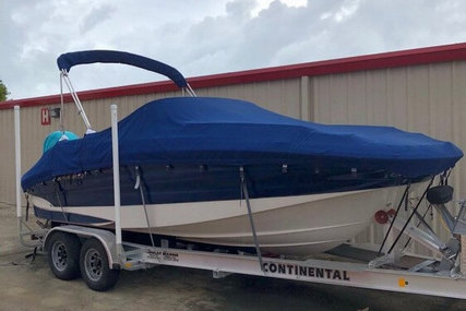 Southwind 21 for sale in United States of America for $62,900 (£48,118)