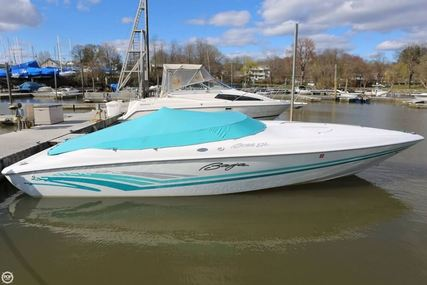 Baja Boss 272 for sale in United States of America for $29,900 (£23,400)