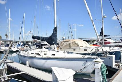 Hunter 34 for sale in United States of America for $22,500 (£17,444)