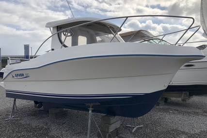 Arvor 190 for sale in United Kingdom for £14,950