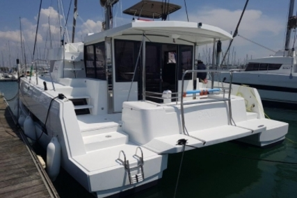 Bali Catamarans BALI 4.1 for sale in Croatia for €360,000 (£307,948)