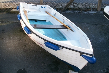 Orkney Spinner 13 for sale in United Kingdom for £850