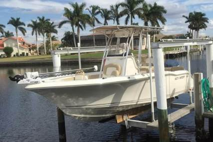 Key West 219 FS for sale in United States of America for $61,500 (£47,898)