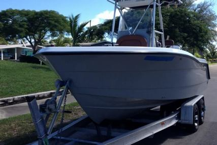 Hydra-Sports 20 for sale in United States of America for $28,500 (£21,913)
