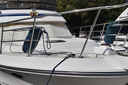 starline Master 44 for sale in United States of America for $38,490 (£29,853)