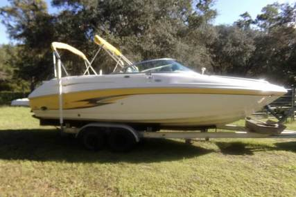 Chaparral 230 SSI for sale in United States of America for $23,500 (£18,391)