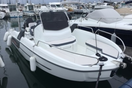 Beneteau Flyer 6.6 Spacedeck for sale in France for €32,000 (£28,237)