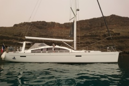 Wauquiez 55 Pilot Saloon for sale in France for €400,000 (£356,071)