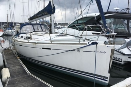 Dufour Yachts 365 Grand Large for sale in France for €67,000 (£58,670)
