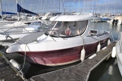 Arvor 215 AS for sale in France for €18,000 (£15,884)