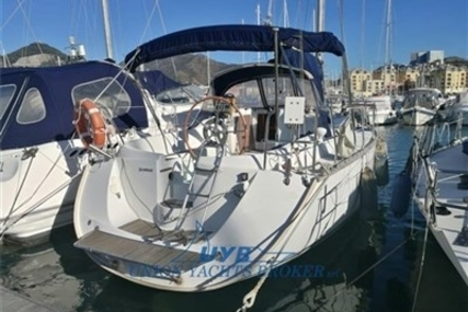 Jeanneau Sun Odyssey 34.2 for sale in Italy for €43,000 (£38,006)