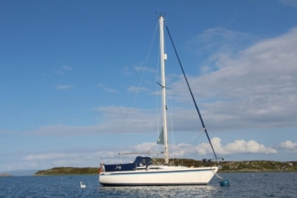 Moody 34 for sale in United Kingdom for 36,995 £